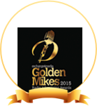 GoldenMike