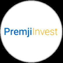 Premji Invest