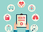 How to Claim If You Have Multiple Health Insurance Plans in UAE