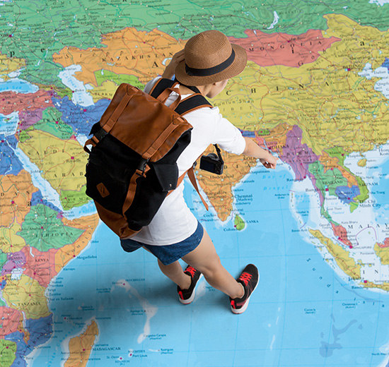 Does Travel Insurance cover Pregnancy?