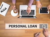 6 Instant Approval Best Personal Loans in UAE