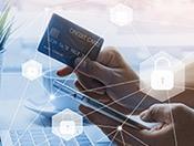 ADIB Business Credit Cards in UAE