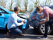 All about Roadside Assistance Coverage in Car Insurance