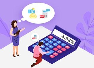What is Savings Calculator