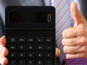 Gratuity Calculator in UAE