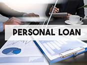 Landlord Loans