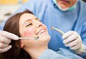 Does Health Insurance Cover Dental Implants?