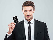 Best Credit Cards for Beginners in UAE