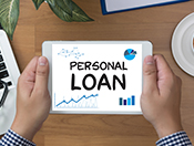Difference Between Personal Loan and Student Loan in UAE