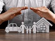 Term Insurance Plan in UAE