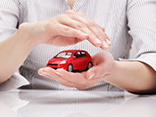 Are the Drivers of High-End Cars in the UAE Sufficiently Insured?
