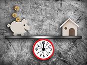 Personal Loan or Secured Loan