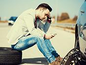Noor Takaful Car Insurance ClaimForm