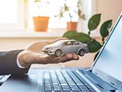 Gap Insurance vs Comprehensive Car Insurance