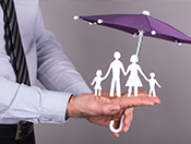 The DO's and DON'Ts While Buying Life Insurance Policy in UAE