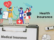 How Long can you stay on your Parent's Health Insurance?