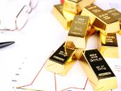 Types of Gold in Dubai