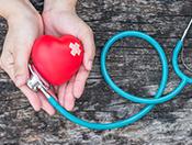Health Insurance: A Fundamental Requirement or a Choice?