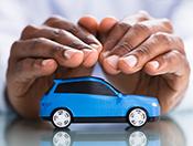 Car Insurance Validity