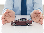 What is Car Insurance Policy