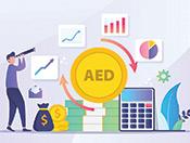 Best Index funds 2021