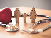 What's the Min & Max Age Limit to Get Health Insurance?