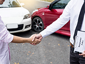 Prices for Oman Car Insurance Covers
