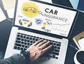 Car Insurance Policy Lapsed or Expired – What to Do Now?