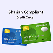 Shariah Compliant Credit Cards