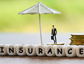 Lost Life Insurance Policy in the UAE