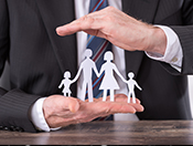 Endowment Assurance Platinum Plan – Key Features and Benefits