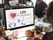 How Can I Get Instant Life Insurance
