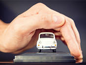 Ways to Find Your Car Insurance Number