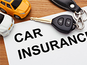 How Age of Driver Affects the Car Insurance Premium